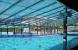 Swimming Pool: Hotel LOANO 2 VILLAGE Zone: Loano - Savona Italy