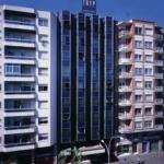 Hotel HUSA BRACOS: