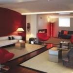 Hotel MARQUES DE VALLEJO: