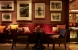 Bar: Hotel ATHENAEUM Zone: London United Kingdom