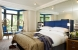 Bedroom: Hotel ATHENAEUM Zone: London United Kingdom