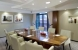 Conference Room: Hotel ATHENAEUM Zone: London United Kingdom