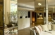 Lobby: Hotel ATHENAEUM Zone: London United Kingdom