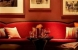 Lounge Bar: Hotel ATHENAEUM Zone: London United Kingdom