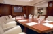 Meeting Room: Hotel ATHENAEUM Zone: London United Kingdom