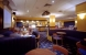 Bar: DOUBLETREE BY HILTON HOTEL LONDON - WEST END Zone: London United Kingdom