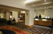 Lobby: DOUBLETREE BY HILTON HOTEL LONDON - WEST END Zone: London United Kingdom