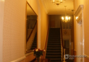 hotel latvian guest house london united kingdom book