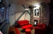 Lobby: CLINK 261 HOSTEL Zone: London United Kingdom