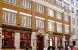Exterior: Hotel THE CHAMBERLAIN Zone: London United Kingdom