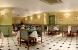 Breakfast Room: Hotel NORFOLK PLAZA Zone: London United Kingdom