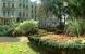 Exterior: Hotel NORFOLK PLAZA Zone: London United Kingdom