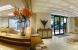 Lobby: Hotel NORFOLK PLAZA Zone: London United Kingdom