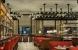 Restaurant: Hotel ROSEWOOD LONDON Zone: London United Kingdom