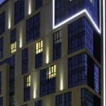 Hotel IBIS LONDON BLACKFRIARS: