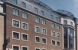 Exterior: Hotel ALL SEASONS LONDON SOUTHWARK ROSE Zone: London United Kingdom