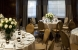Banquet Room: Hotel THE LANGHAM Zone: London United Kingdom