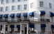 Exterior: LONDON ELIZABETH HOTEL Zone: London United Kingdom