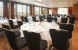Ballroom: Hotel CROWNE PLAZA LONDON SHOREDITCH Zone: London United Kingdom