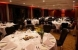 Banquet Room: Hotel CROWNE PLAZA LONDON SHOREDITCH Zone: London United Kingdom