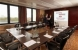 Meeting Room: Hotel CROWNE PLAZA LONDON SHOREDITCH Zone: London United Kingdom