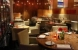 Restaurant: Hotel APEX CITY OF LONDON Zone: London United Kingdom