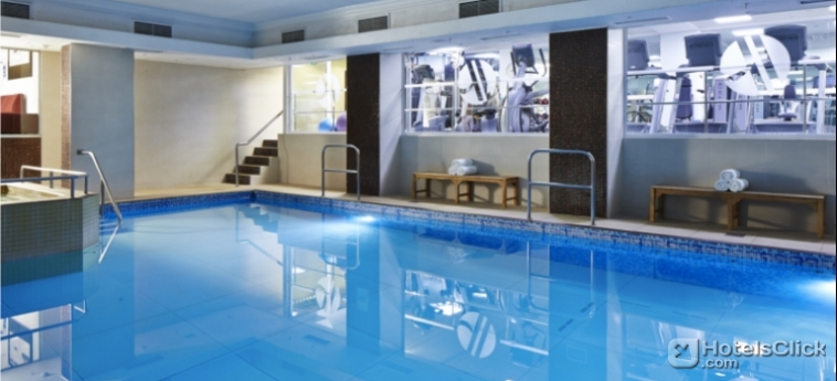 London Marriott Hotel Marble Arch London United Kingdom Book Special Offers Zone Mayfair