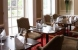 Restaurant: Hotel CANNIZARO HOUSE Zone: London United Kingdom