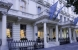 Exterior: Hotel ABBA QUEEN'S GATE  Zone: London United Kingdom