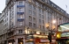 Exterior: Hotel STRAND PALACE Zone: London United Kingdom