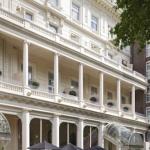 Hotel THISTLE HYDE PARK: