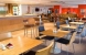 Restaurant: Hotel TRAVELODGE LONDON KINGS CROSS ROYAL SCOT Zone: London United Kingdom