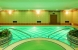 Swimming Pool: Hotel THISTLE CITY BARBICAN Bezirk: London Grossbritannien