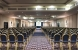 Conference Room: Hotel THE TOWER Zone: London United Kingdom