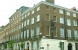 Exterior: AMBER RESIDENCE HOTEL Zone: London United Kingdom