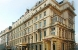 Exterior: Hotel AVERARD Zone: London United Kingdom