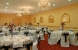 Banquet Room: ANTOINETTE HOTEL WIMBLEDON Zone: London United Kingdom
