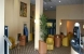 Lobby: ANTOINETTE HOTEL WIMBLEDON Zone: London United Kingdom