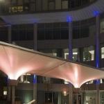 Hotel RAFAYEL ON THE LEFT BANK: