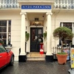 Hotel SMART HYDE PARK INN HOSTEL: