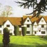 Hotel WHITEHALL: