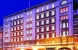 Esterno: DOUBLETREE BY HILTON HOTEL LONDON - WEST END Zona: Londra Gran Bretagna