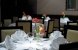 Ristorante: DOUBLETREE BY HILTON HOTEL LONDON - WEST END Zona: Londra Gran Bretagna