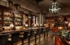 Bar: Hotel CHANCERY COURT Zona: Londra Gran Bretagna