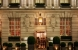 Esterno: Hotel CHANCERY COURT Zona: Londra Gran Bretagna
