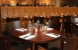 Ristorante: Hotel THE HOXTON Zona: Londra Gran Bretagna