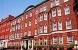 Extérieur: TEN MANCHESTER STREET HOTEL Zone: Londres Grande-Bretagne