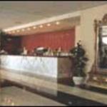 Hotel SPA JARDINES DE LORCA: