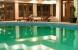 Extérieur: Hotel CUMBERLAND RESORT Zone: Lorne Australie