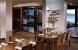 Restaurant: Hotel CUMBERLAND RESORT Zone: Lorne Australie